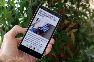 1nokia значок Lumia