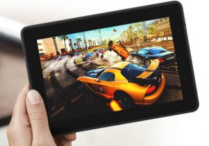 Amazon Kindle--Fire-HDX-640x448