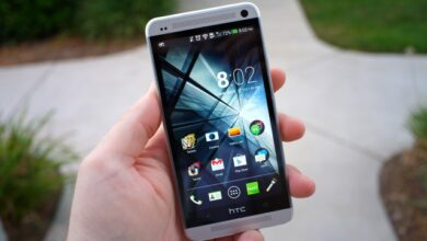 Photo of Actualizarea Android KitKat a smartphone-ului HTC One este retrasa din UK