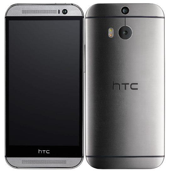 HTC-ett-M8