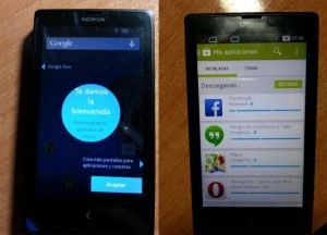 Nokia_X_Rooted-640x461
