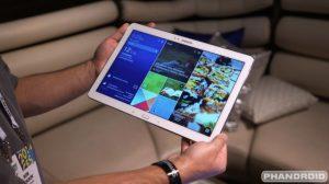 Samsung-Galaxy-Tab-Note-Pro-DSC05101-640x359