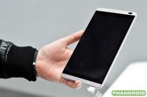 Huawei MediaPad-m1-1x640-425,