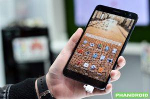 Huawei MediaPad-x1-2x640-425,