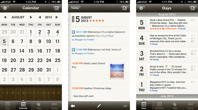 Najlepsze codzienne aplikacje do podłączenia