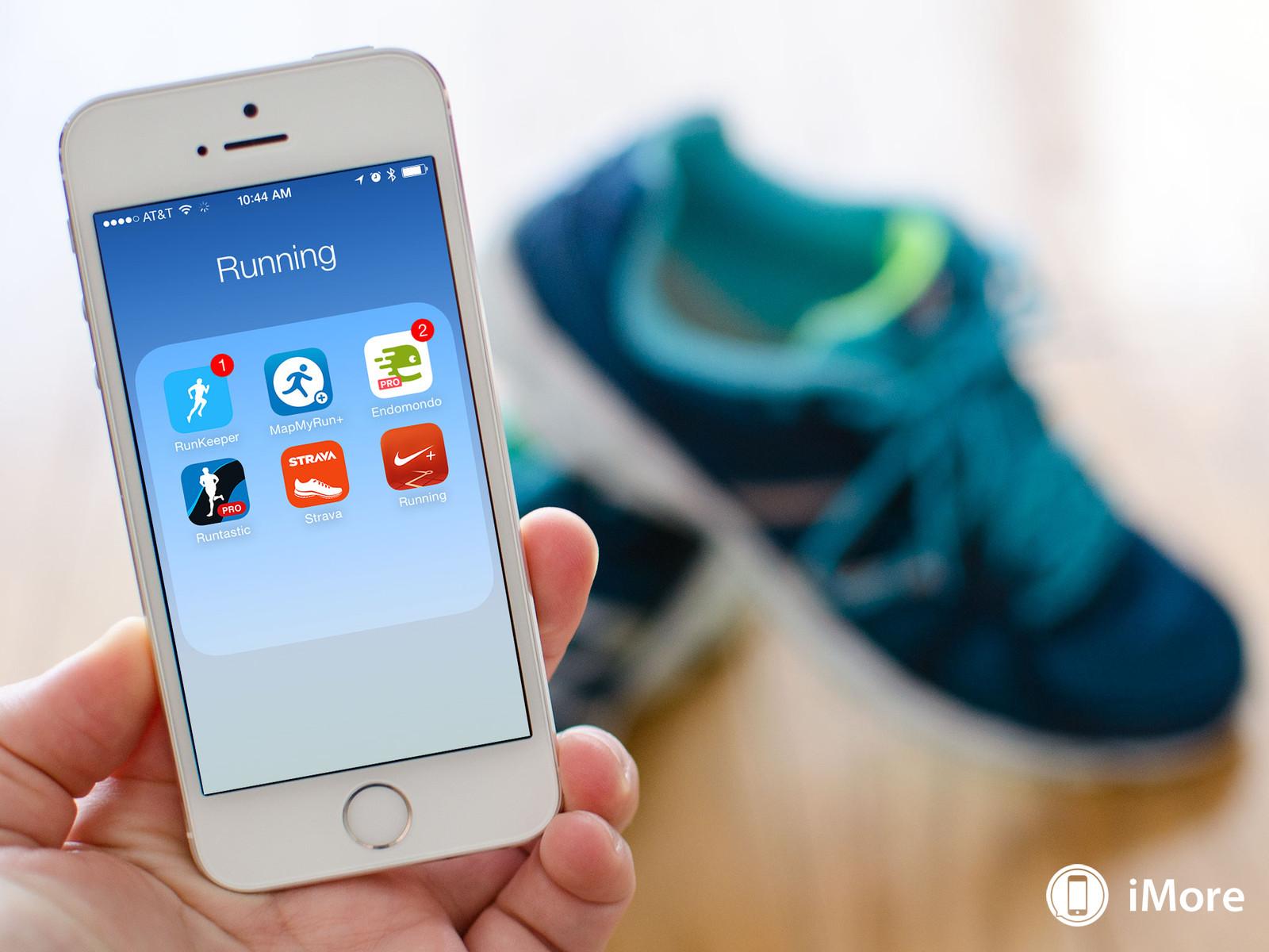 Kostenlose App Iphone 4s