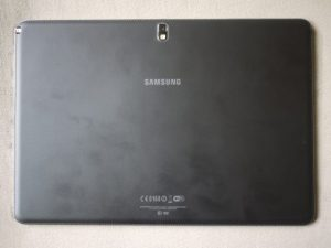 samsung-galaxy-note-pro-back