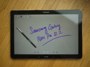 samsung-galaxy-note-propén