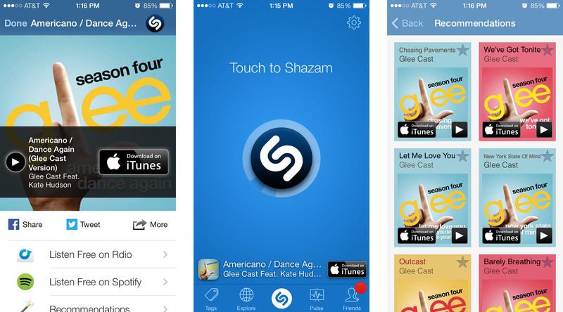 top iphone aplikacije za upoznavanje 2014