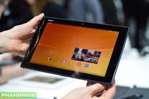 sony Xperia-tablet-z2-6-640x425