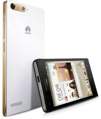 P7 and P7 mini newest Huawei models available on the market in May