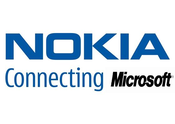 Procesul de preluare a Nokia de catre Microsoft a ajuns la final