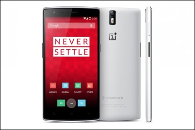 oneplus-one-white
