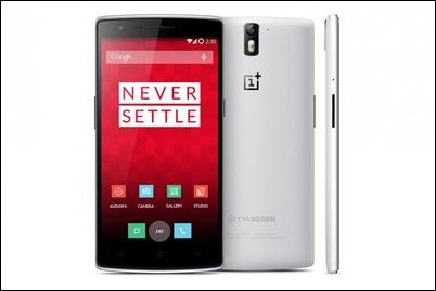 OnePlus-ona-branco