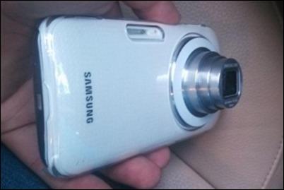 samsung-galaxy-k-kamera-phone