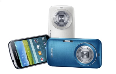 Samsung-Galaxy-k zoom_0