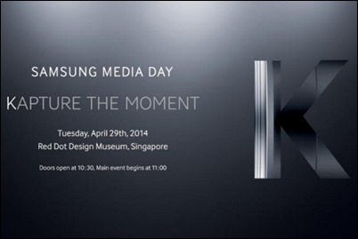 samsung-media-day-event
