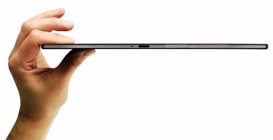 sony-xperia-z2-tablet2