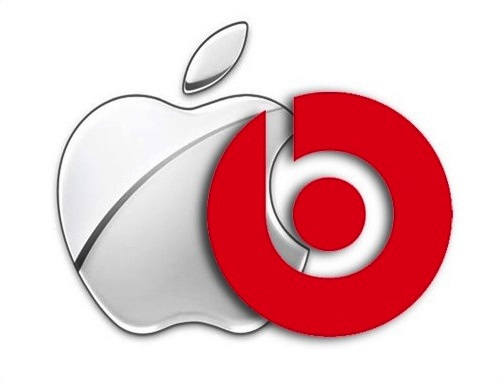 Beats Audio va intra in curand in portofoliul Apple