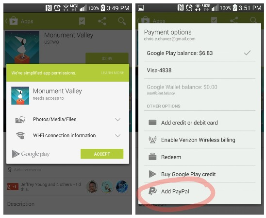 Google-Play-4.8.19