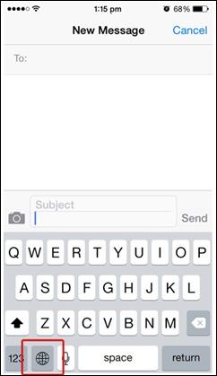 ios7-open-emoji-tipkovnica