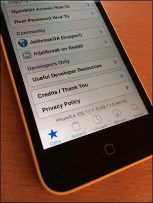 iphone-5c-ios-7-1-1-jailbreak-1