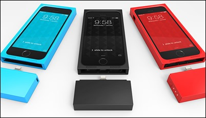 iphone-augment-case-charge