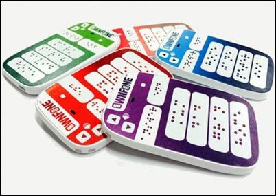 ownfone-braille