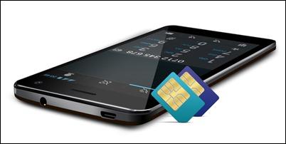 Allview a lansat P6 Life, un nou smartphone dual-SIM