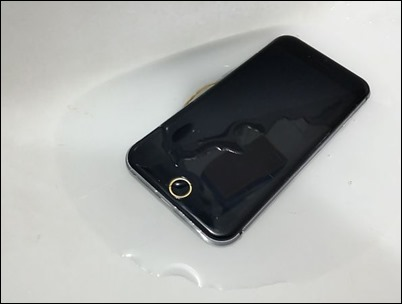 waterproof-Apple-iPhone-6