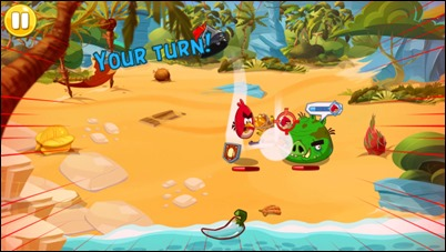 Angry-Birds-Epic-attack