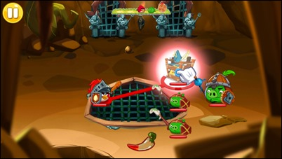 Angry-birds-Epic-free-bird