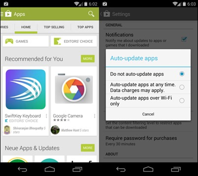 android-apps-auto-update