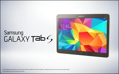 galaxy-tab-s-10.5