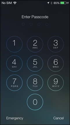 ios7-lockscreen