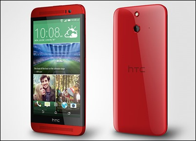 one-e8-red
