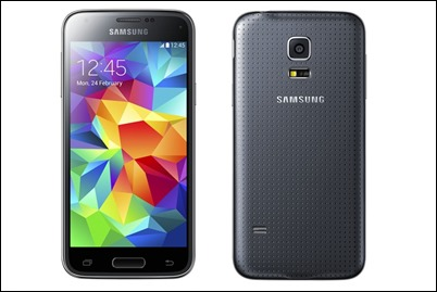 Samsung_Galaxy_S5_mini_front