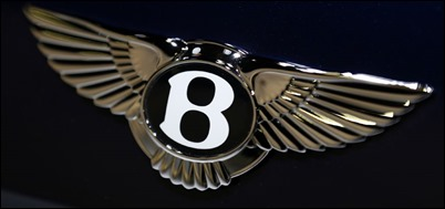 Vertu-pre-Bentley