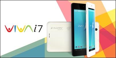 Allview-viva-i7