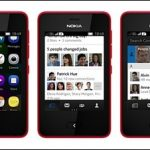 Microsoft will stop producing Nokia Asha series, Nokia X and other low-cost handsets