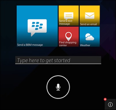 blackberry-vocal-assistant