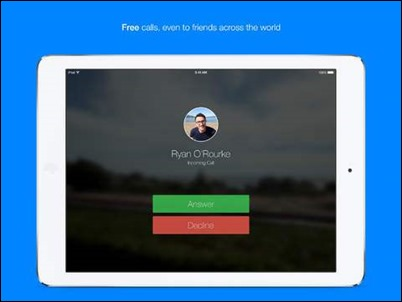 fb-messenger-ipad-call