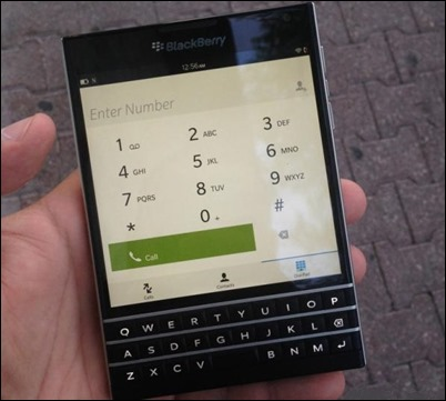 blackberry-paszport