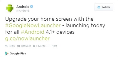 google-now-launcher-twitter