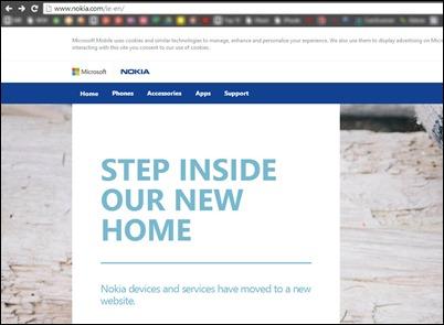 Nokia-Microsoft-