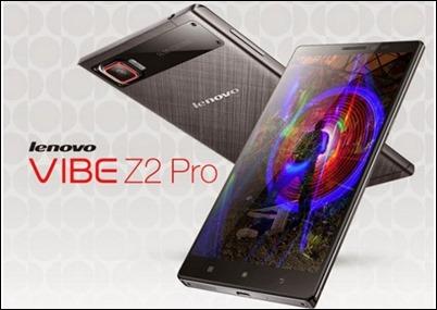 vibe-z2-pro