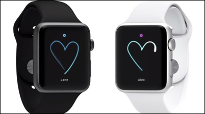 applewatch-pulses