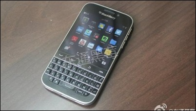 blackberry-q20