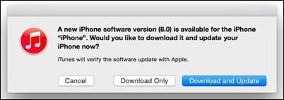 download-ios8-itunes