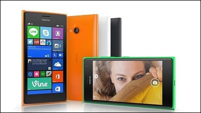 على lumia-730